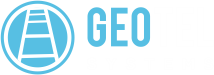 GeoTEL Systems